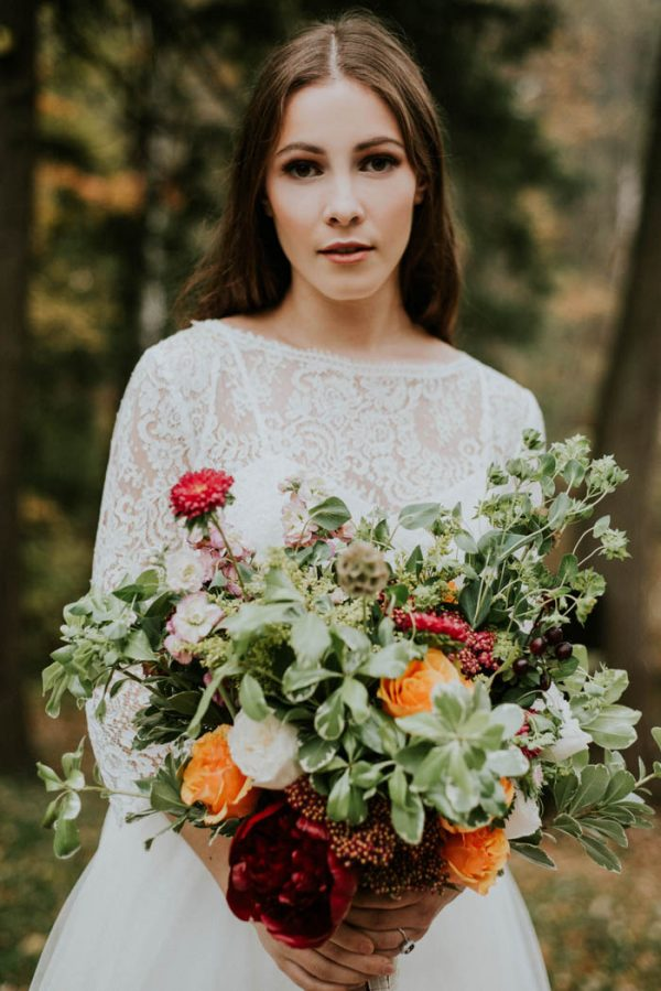 this-vibrant-fall-wedding-inspiration-gives-us-the-warm-fuzzies-weddings-by-alexandra-41