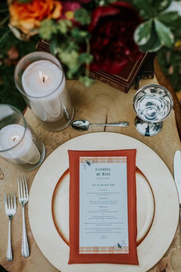 this-vibrant-fall-wedding-inspiration-gives-us-the-warm-fuzzies-weddings-by-alexandra-5