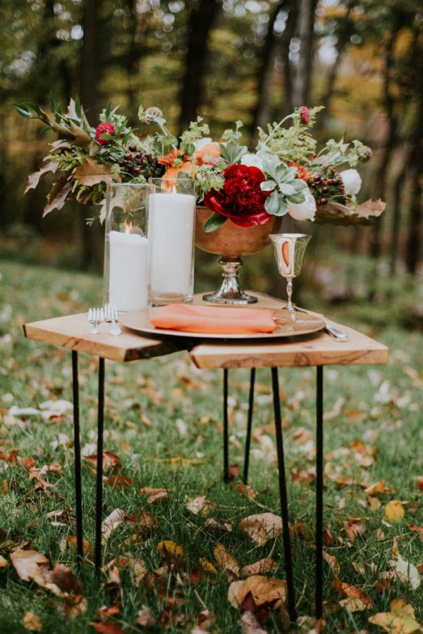 this-vibrant-fall-wedding-inspiration-gives-us-the-warm-fuzzies-weddings-by-alexandra