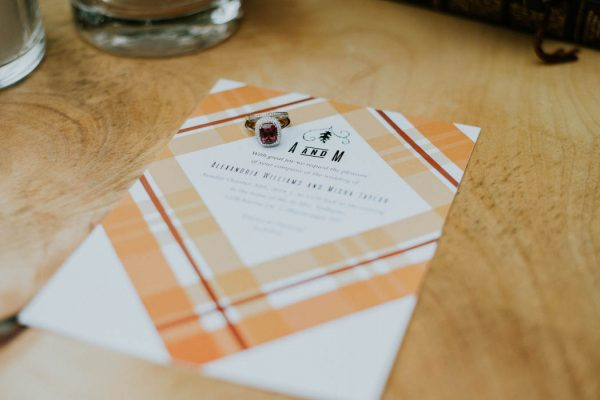 this-vibrant-fall-wedding-inspiration-gives-us-the-warm-fuzzies-weddings-by-alexandra-7