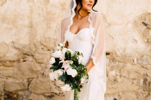 tuscan-inspired-california-wedding-at-the-villa-san-juan-capistrano-plum-oak-photo-12