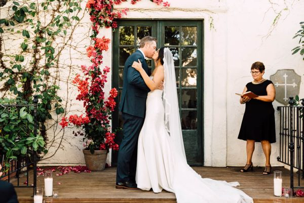 tuscan-inspired-california-wedding-at-the-villa-san-juan-capistrano-plum-oak-photo-16