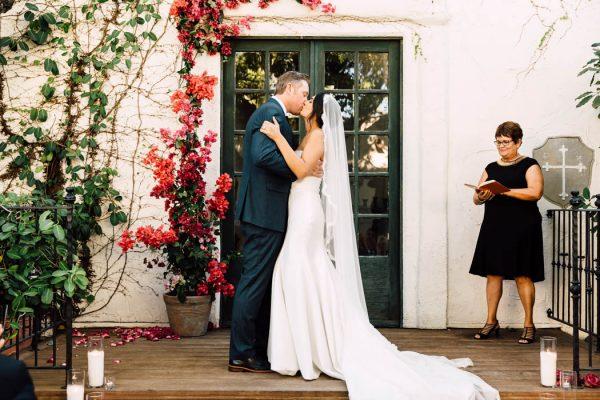 tuscan-inspired-california-wedding-at-the-villa-san-juan-capistrano-plum-oak-photo-16