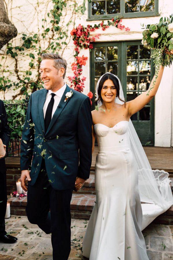 tuscan-inspired-california-wedding-at-the-villa-san-juan-capistrano-plum-oak-photo-17