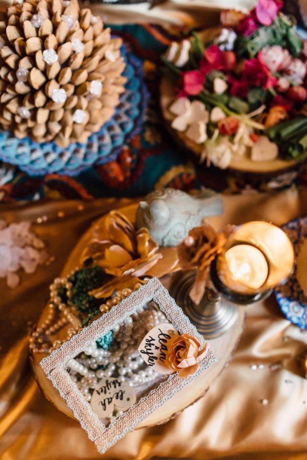 tuscan-inspired-california-wedding-at-the-villa-san-juan-capistrano-plum-oak-photo-18
