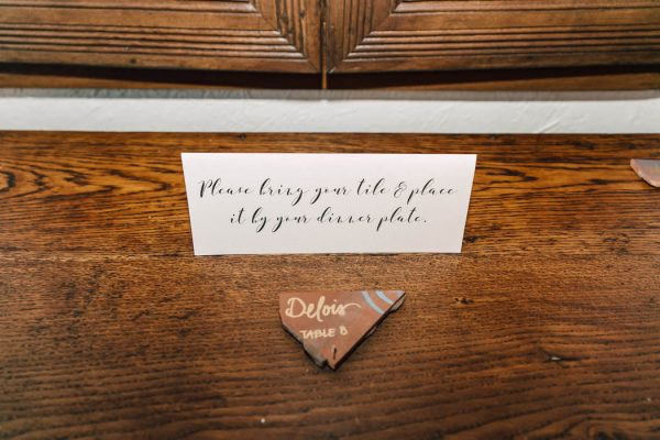 tuscan-inspired-california-wedding-at-the-villa-san-juan-capistrano-plum-oak-photo-19
