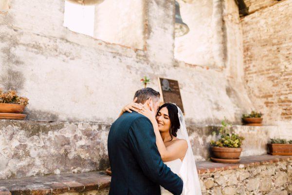 tuscan-inspired-california-wedding-at-the-villa-san-juan-capistrano-plum-oak-photo-2