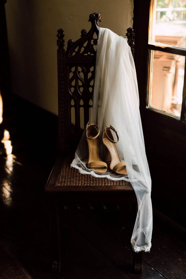 tuscan-inspired-california-wedding-at-the-villa-san-juan-capistrano-plum-oak-photo-21