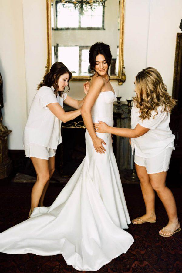 tuscan-inspired-california-wedding-at-the-villa-san-juan-capistrano-plum-oak-photo-22