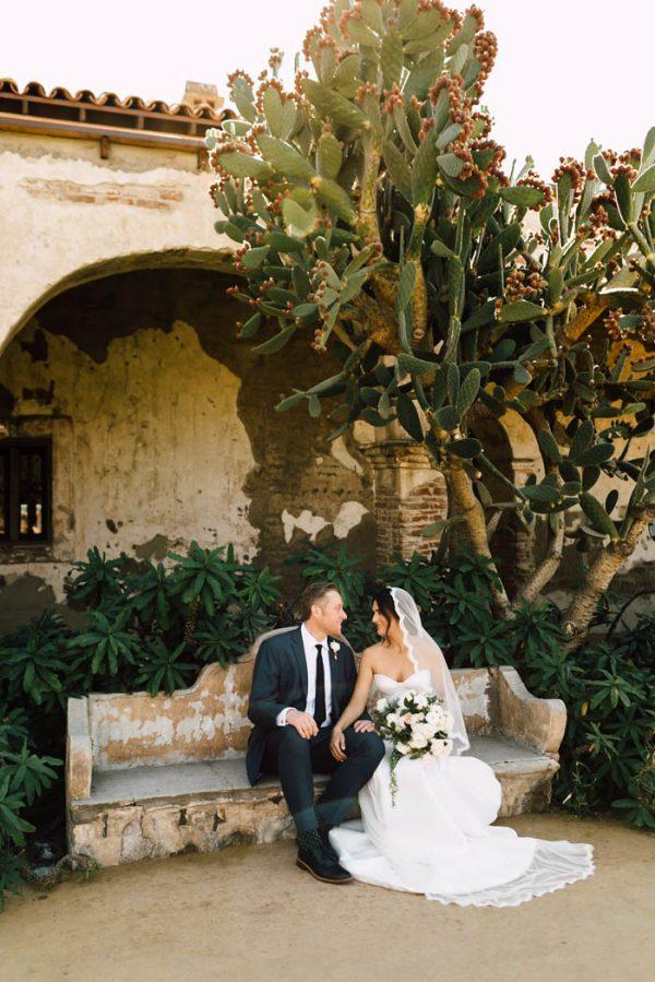 tuscan-inspired-california-wedding-at-the-villa-san-juan-capistrano-plum-oak-photo-23