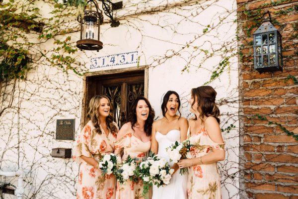 tuscan-inspired-california-wedding-at-the-villa-san-juan-capistrano-plum-oak-photo-24
