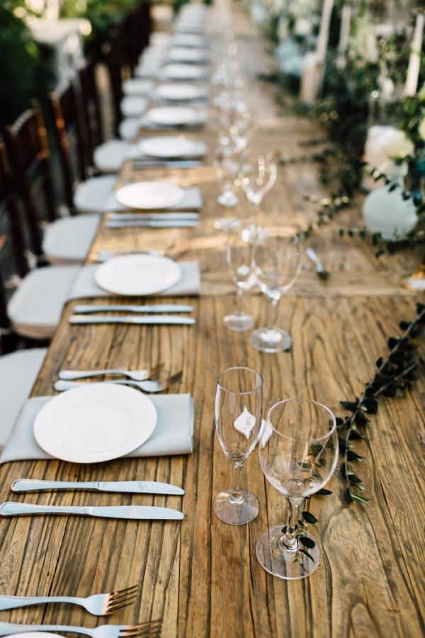 tuscan-inspired-california-wedding-at-the-villa-san-juan-capistrano-plum-oak-photo-26