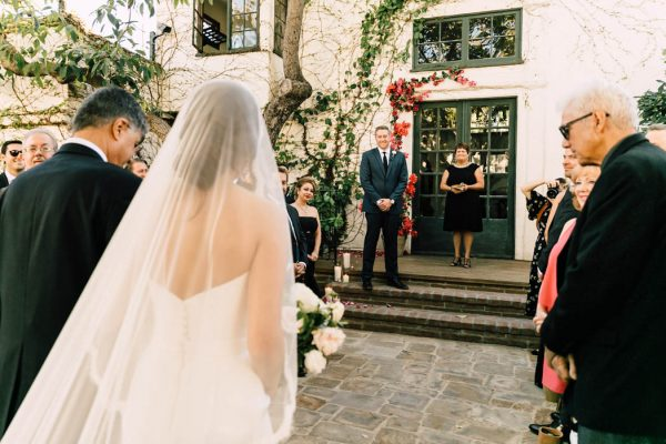 tuscan-inspired-california-wedding-at-the-villa-san-juan-capistrano-plum-oak-photo-30