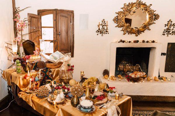 tuscan-inspired-california-wedding-at-the-villa-san-juan-capistrano-plum-oak-photo-31