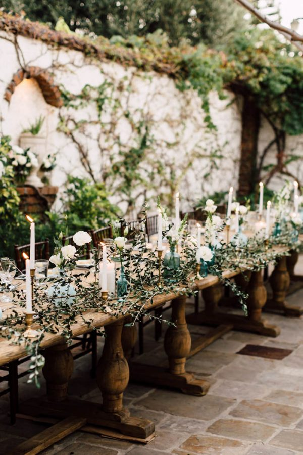 tuscan-inspired-california-wedding-at-the-villa-san-juan-capistrano-plum-oak-photo-33