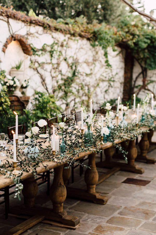 tuscan-inspired-california-wedding-at-the-villa-san-juan-capistrano-plum-oak-photo-33