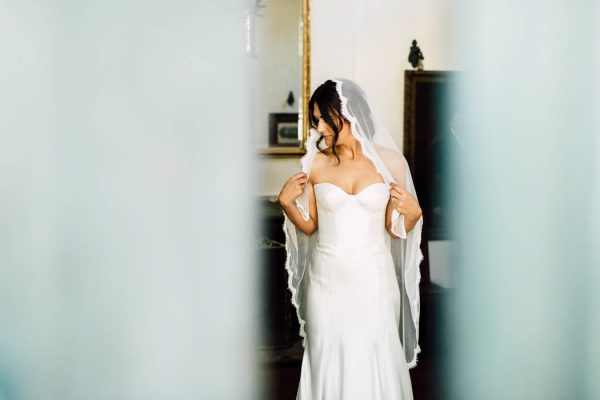tuscan-inspired-california-wedding-at-the-villa-san-juan-capistrano-plum-oak-photo-35