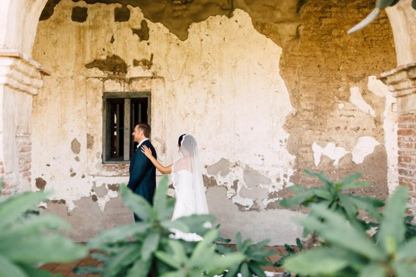 tuscan-inspired-california-wedding-at-the-villa-san-juan-capistrano-plum-oak-photo-37
