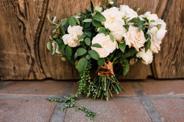 tuscan-inspired-california-wedding-at-the-villa-san-juan-capistrano-plum-oak-photo-39