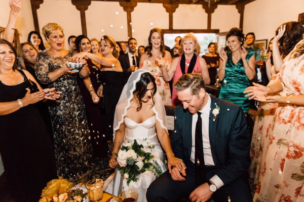 tuscan-inspired-california-wedding-at-the-villa-san-juan-capistrano-plum-oak-photo-4