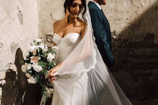 tuscan-inspired-california-wedding-at-the-villa-san-juan-capistrano-plum-oak-photo-40