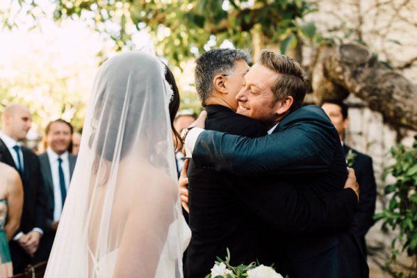 tuscan-inspired-california-wedding-at-the-villa-san-juan-capistrano-plum-oak-photo-43