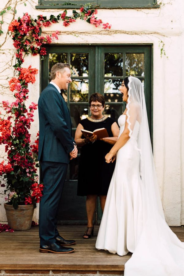 tuscan-inspired-california-wedding-at-the-villa-san-juan-capistrano-plum-oak-photo-44