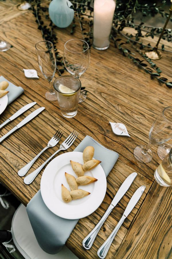 tuscan-inspired-california-wedding-at-the-villa-san-juan-capistrano-plum-oak-photo-46