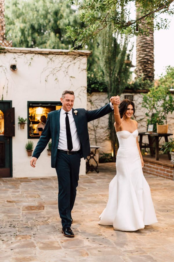 tuscan-inspired-california-wedding-at-the-villa-san-juan-capistrano-plum-oak-photo-47
