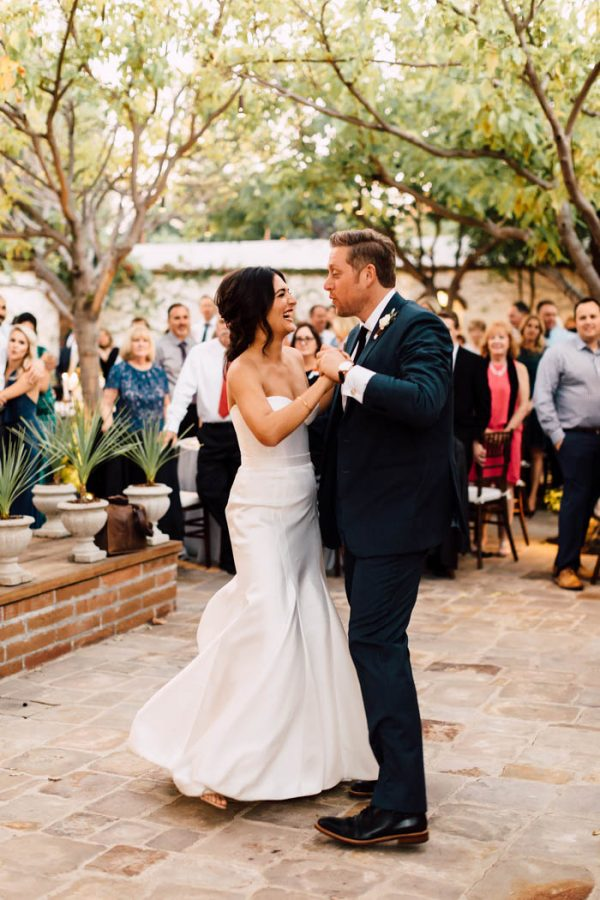 tuscan-inspired-california-wedding-at-the-villa-san-juan-capistrano-plum-oak-photo-48