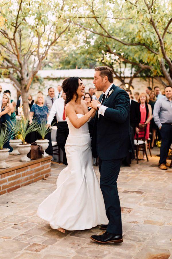 tuscan-inspired-california-wedding-at-the-villa-san-juan-capistrano-plum-oak-photo-48