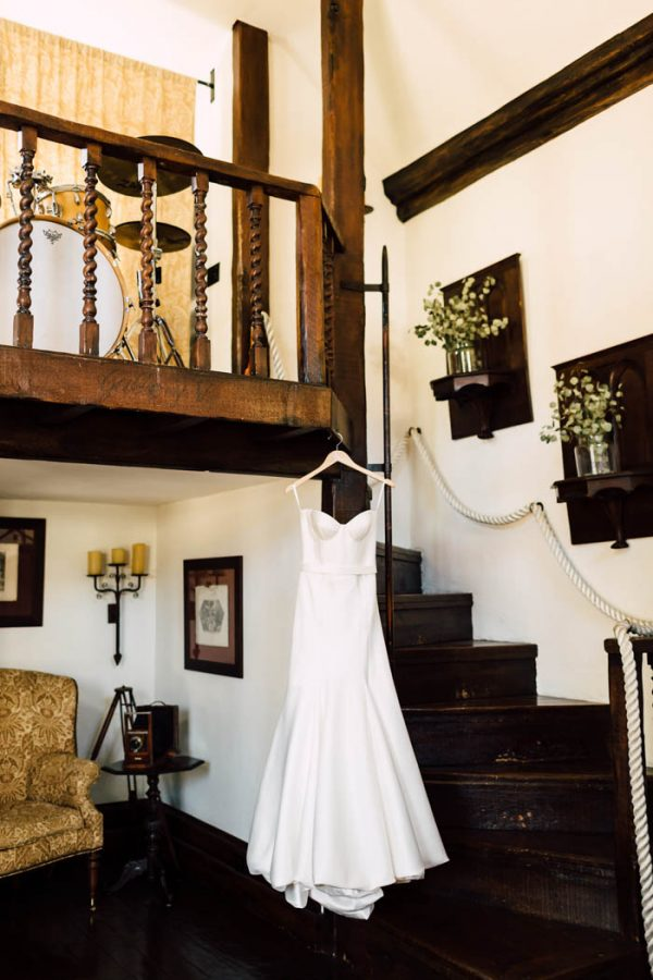 tuscan-inspired-california-wedding-at-the-villa-san-juan-capistrano-plum-oak-photo-5