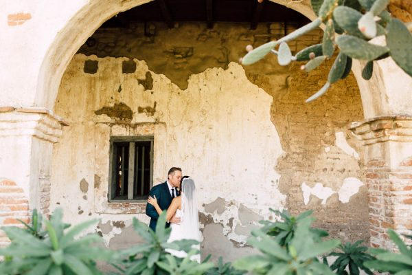 tuscan-inspired-california-wedding-at-the-villa-san-juan-capistrano-plum-oak-photo-54