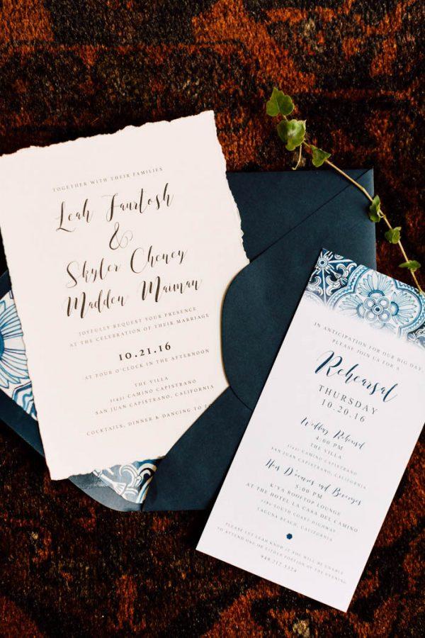 tuscan-inspired-california-wedding-at-the-villa-san-juan-capistrano-plum-oak-photo-55