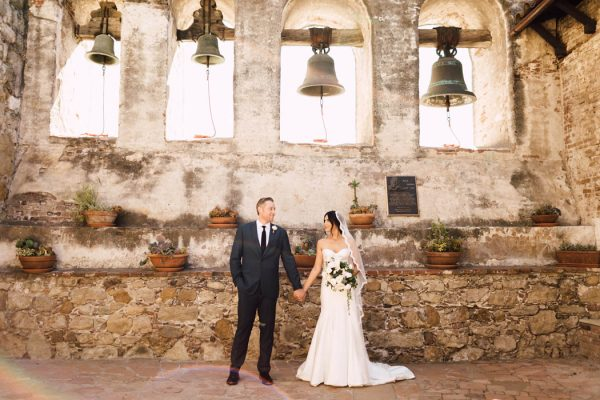 tuscan-inspired-california-wedding-at-the-villa-san-juan-capistrano-plum-oak-photo-56