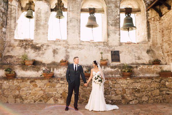 tuscan-inspired-california-wedding-at-the-villa-san-juan-capistrano-plum-oak-photo-56
