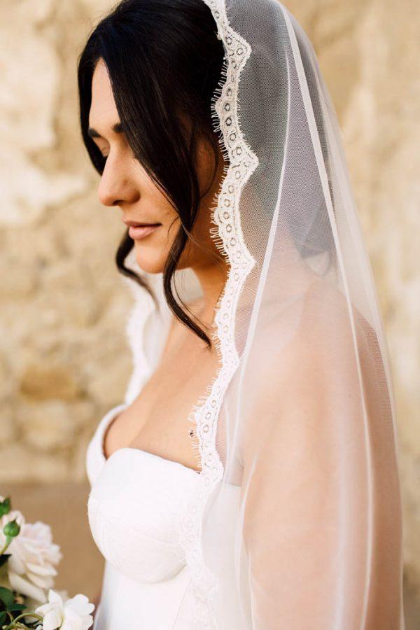 tuscan-inspired-california-wedding-at-the-villa-san-juan-capistrano-plum-oak-photo-58
