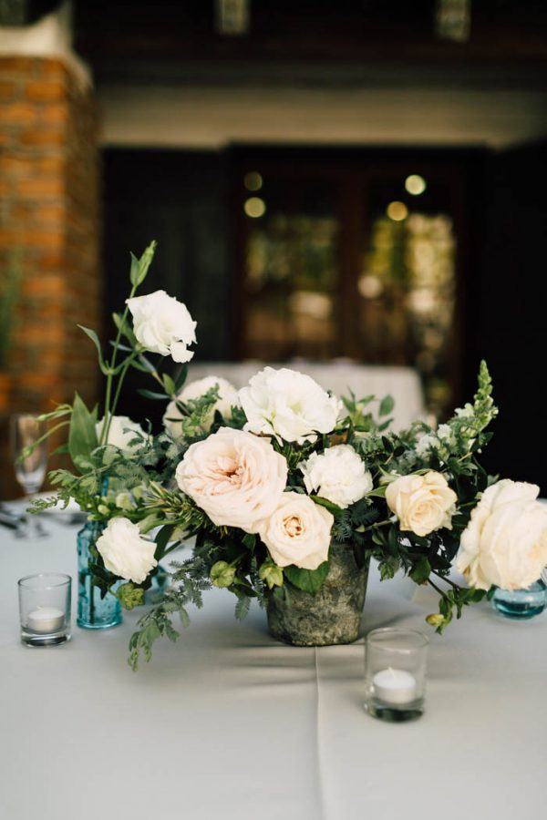 tuscan-inspired-california-wedding-at-the-villa-san-juan-capistrano-plum-oak-photo-59