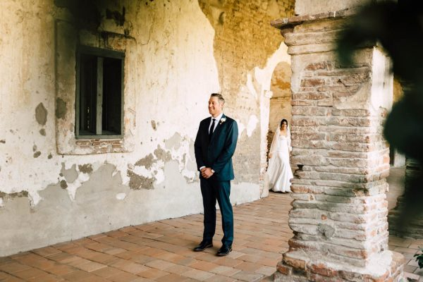 tuscan-inspired-california-wedding-at-the-villa-san-juan-capistrano-plum-oak-photo