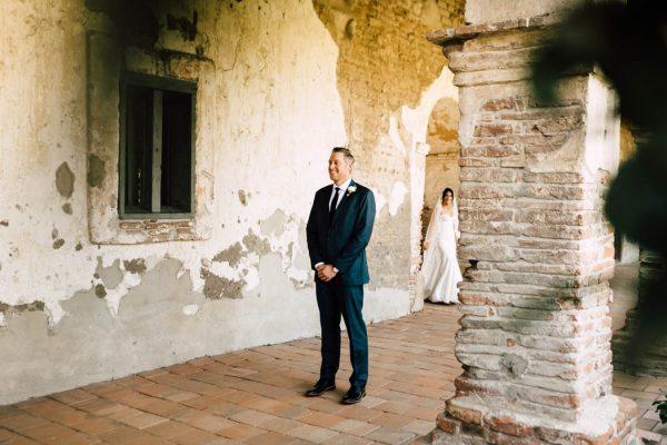 tuscan-inspired-california-wedding-at-the-villa-san-juan-capistrano-plum-oak-photo