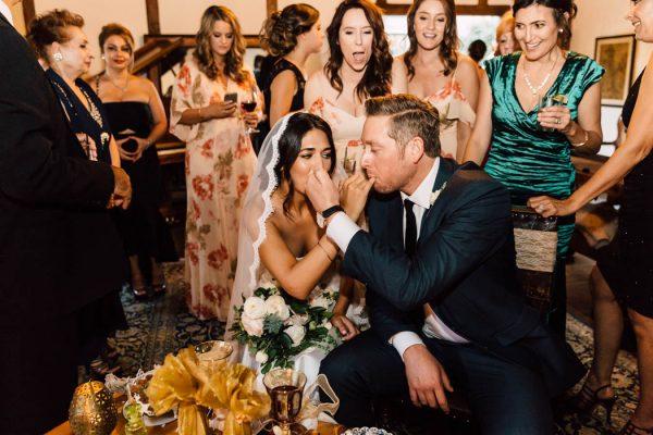 tuscan-inspired-california-wedding-at-the-villa-san-juan-capistrano-plum-oak-photo-62