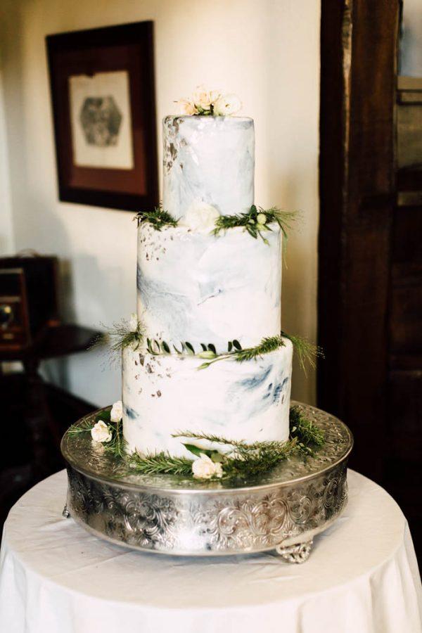 tuscan-inspired-california-wedding-at-the-villa-san-juan-capistrano-plum-oak-photo-66