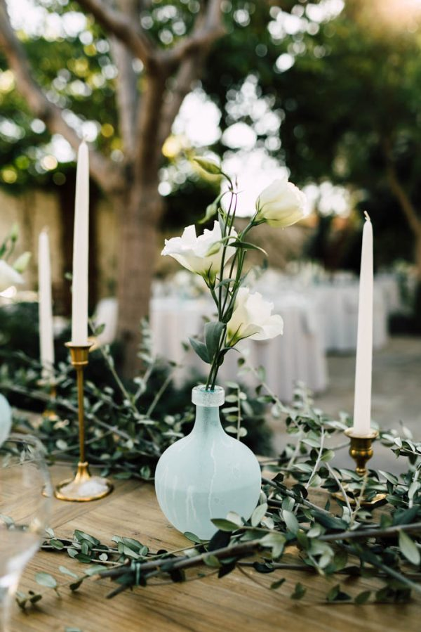 tuscan-inspired-california-wedding-at-the-villa-san-juan-capistrano-plum-oak-photo-67