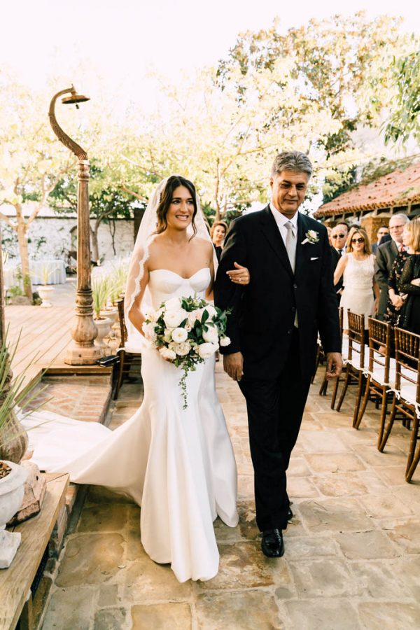 tuscan-inspired-california-wedding-at-the-villa-san-juan-capistrano-plum-oak-photo-68