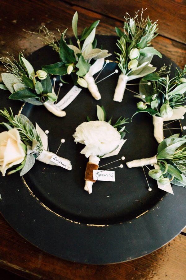 tuscan-inspired-california-wedding-at-the-villa-san-juan-capistrano-plum-oak-photo-71