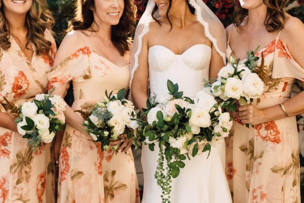 tuscan-inspired-california-wedding-at-the-villa-san-juan-capistrano-plum-oak-photo-73