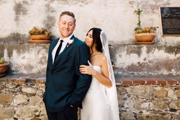 tuscan-inspired-california-wedding-at-the-villa-san-juan-capistrano-plum-oak-photo-9