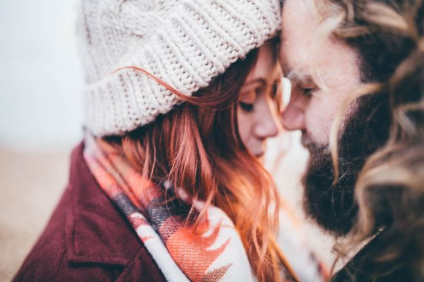 were-obsessed-with-the-bohemian-vibes-in-this-southsea-beach-engagement-hayley-savage-photography-19