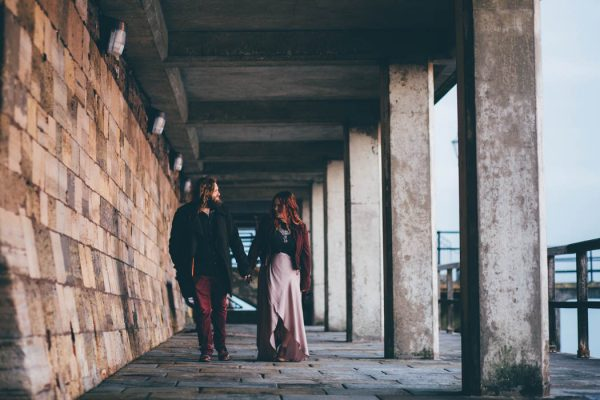 were-obsessed-with-the-bohemian-vibes-in-this-southsea-beach-engagement-hayley-savage-photography-27