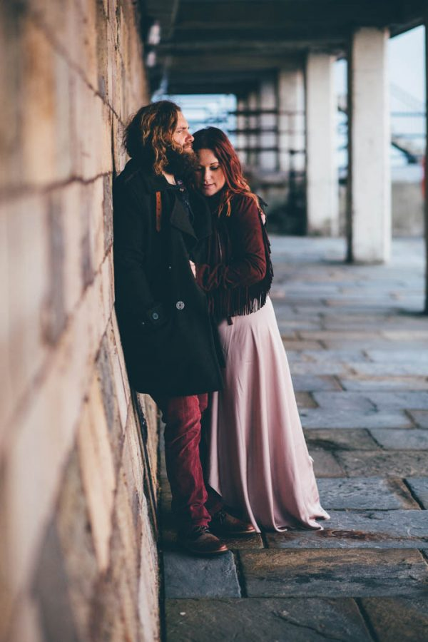 were-obsessed-with-the-bohemian-vibes-in-this-southsea-beach-engagement-hayley-savage-photography-29